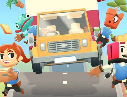 Mire figyeljünk játékok pakolásánál költözéskor?