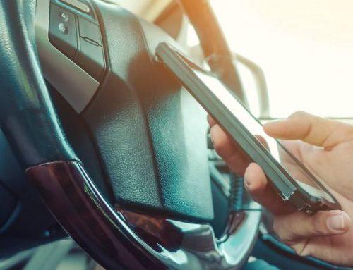 Utazás és telefonozás – mire figyeljünk?