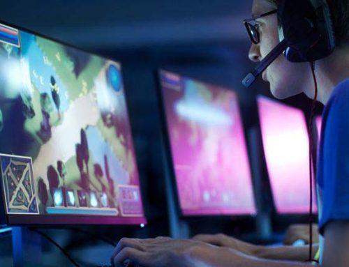 Meg lehet élni abból, ha online játszunk?